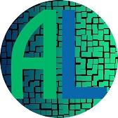 Лого Autoleek